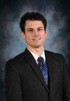 Glendale Heights, IL Science tutor Karl