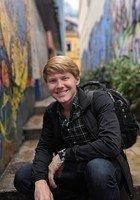 Louisville, KY CPA tutor Nicholas