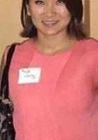 Miami, FL CPA tutor Faye