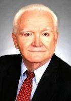 Ann Arbor, MI Series 7 tutor Raymond