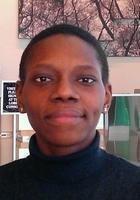 Charlotte, NC CPA tutor Ayanna