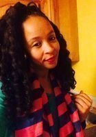 Virginia Beach, VA MCAT tutor named Antonia