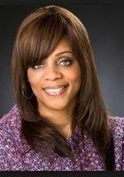 Memphis, TN GRE tutor named Deborah