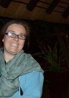 Atlanta, GA ACT tutor Helen