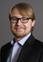Salt Lake City, UT Series 7 tutor named Eric