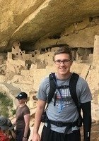 Salt Lake City, UT ACT tutor named Jason