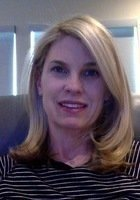 Houston, TX ANCC - American Nurses Credentialing Center instructor named Molly