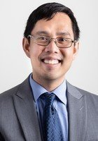 Portland, OR MCAT tutor Kun Chhai