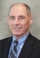 Louisville, KY CPA tutor Jim