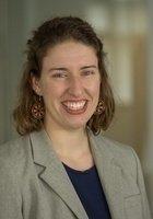 Minneapolis, MN GRE tutor Sarah