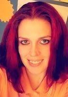 Memphis, TN French tutor named Sloane