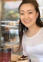 Salt Lake City, UT SAT tutor named Victoria