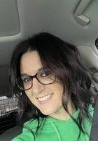 Louisville, KY NCLEX tutor Lindsey
