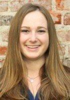 Indianapolis, IN SSAT tutor named Marissa