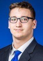 Cleveland, OH Latin tutor named Noah