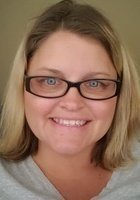 Buffalo, NY ANCC - American Nurses Credentialing Center instructor named Jessica
